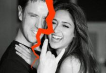 Inside Scoop Heres Why Ileana Broke Up With Andrew