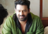 inside-scoop-prabhas-redefined-friendship-goals-with-his-kindness