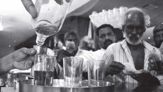 Liquor Stores Telugubulletin