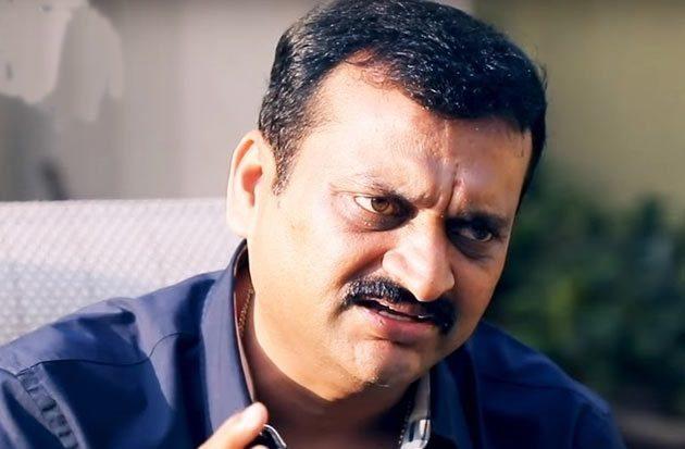 Producer Demands High For Mahesh Babu