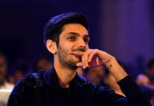 Anirudh Remuneration For Gang Leader Will Shock You Big Time