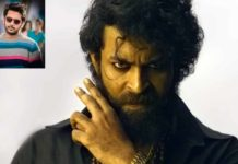 Here's Why Ace Hero Agreed To Do Cameo In Mega Hero's Next