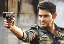 Is Mahesh Babu Remaking His Own Film
