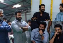 Is Rajamouli A Sign Of Disaster For These Actors