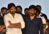 Poll: Mega Star Or Power Star? Who Is More Popular?