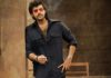 Poll Will 'valmiki' Help Varun Tej To Stand As Mass Hero X