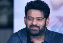 Prabhas Dilemma And Confusion May Shock You