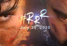 Breaking News: Ss Rajamouli's Rrr Postponed?