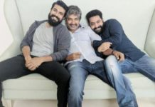 Rajamouli's Master Plan Will Shock You For Sure