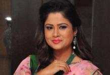 Shilpa Reveals Srimukhi's Real Behavior In Bigg Boss House