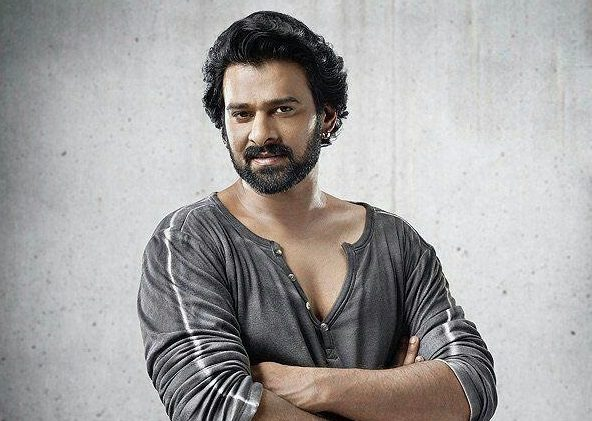 These Star Heroes Feeling Jealous Over Prabhas