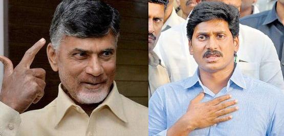 Jagan Naidu Telugubulletin