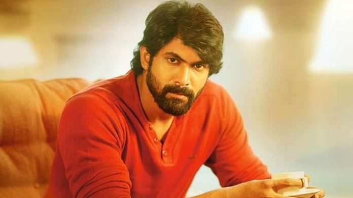 In – Talk: Rana's Special Gift For Short Film Makers!