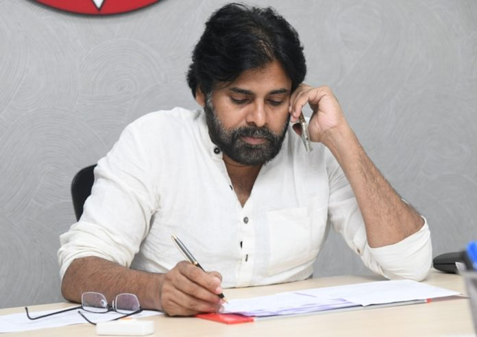 No Loss To Pawan Kalyan, Even If Oppositions Ignore!