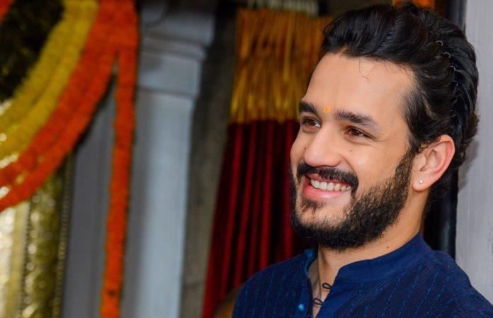 Release Date Dilemma: Allu Aravind To Decide Akhil's Success Fate