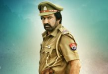 Highlight Unveiled: Makers Kept Balayya's Another Role Under Wraps In Ruler