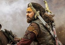 Syeraa Bo Report: A Slight Drop In Nizam On The Day 3