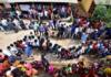 Huzurnagar Exit Poll Troubles Tsrtc!