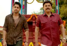 High-Tension: Venky Mama still juggling over release date