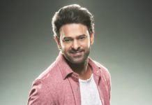 We Have Exclusive Details About Prabhas' Jaan!