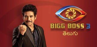 Who Do You Think Are The Top 3 Contestants Of Bigg Boss 3 Telugu?