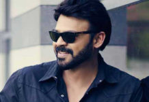 Why Venky Is Taking Big Risk For His Next?
