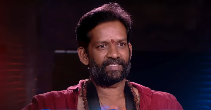 Baba Bhaskar Wins Over Varun, Rahul In Bigg Boss 3 Telugu