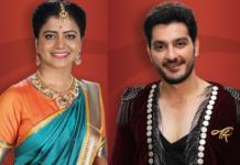 What If These Both Weak Contestants Of Bigg Boss 3 Telugu Get Saved This Week?