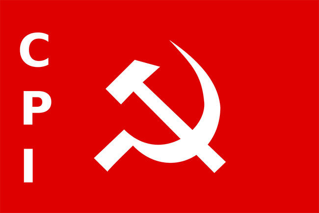 Cpi's Strategy On Trs Is Confusing!