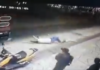 Viral: Mayor Tied To Truck, Dragged Through The Streets