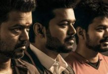 Box-office Prediction (Bigil): Whistle 1st day collections to roar