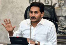 Jagan's Fresh Gesture Towards Christians To Trouble Him?