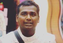 Rahul Sipligunj To Be The Title Winner Of Bigg Boss 3 Telugu