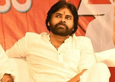 Janasena Key Leader Joins Ysrcp