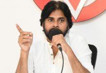 Pawan Kalyan Asks Jagan To Learn From Kcr