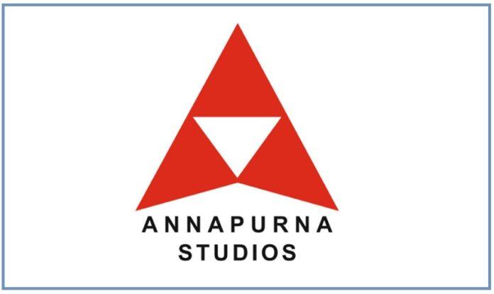 Exclusive: Annapurna Studios Remaking Israel Rom-com..