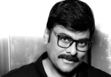 Exclusive: Chiru – Young Director – Dil Raju Combo On Cards.!