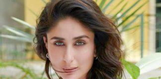 Stylish Kareena Kapoor Khan
