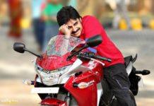 Pawan Kalyan's Script Goes To Tamil Star Hero