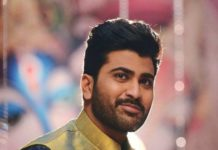 Exclusive: Nani Out In A Crazy Project, Sharwanand In!
