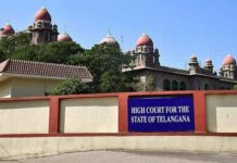 Dengue: Ts High Court Jolts Kcr, Trs In Toughest Phase!