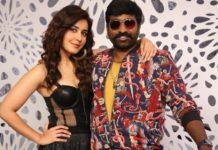 Live Updates: Vijay Sethupathi Movie Premiere Show