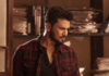 Arjun Suravaram Trailer Talk: Crux Revealed