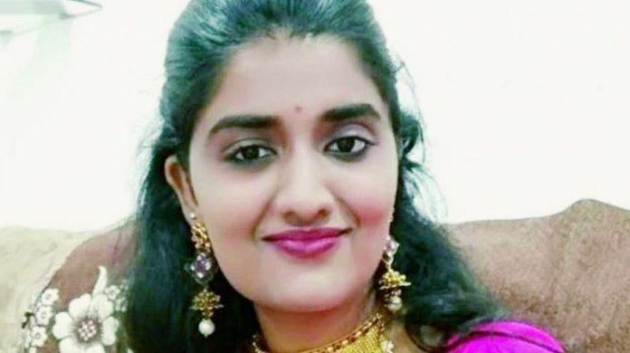 Priyanka Reddy Row: Ts Lawyers Gesture Wins Hearts