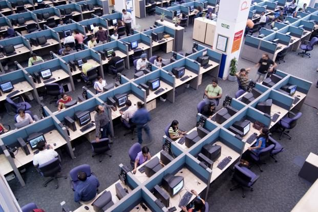 Pink Slips: Series Of Indian It Companies Layoff Employees!