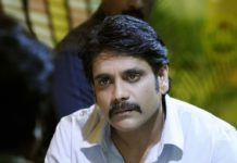 Bigg Boss 3 Bags Huge Trp, But Akkineni Disappointed!