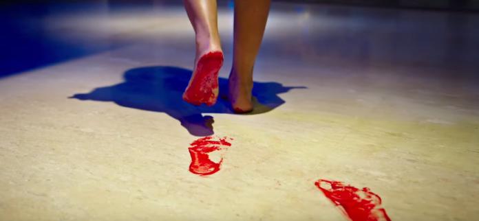 Raagala 24 Gantallo Trailer Talk: Intensified Thriller