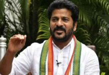 Revanth Reddy's Timely Attack On Trs
