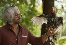 Ala Vaikunthapuramulo Teaser Talk: Well Packaged