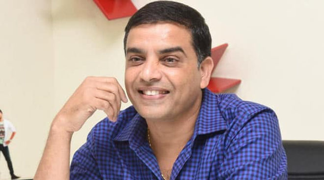Exclusive: Dil Raju Keen To Make Rowdy Boys Special